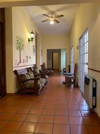 Foto Casa en Venta en  Victoria,  San Fernando  belgrano al 2600