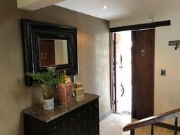 Foto Casa en condominio en Venta en  San Rafael,  Escazu  Rocafort, Guachipelín Escazú