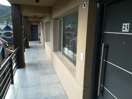 Foto Departamento en Venta en  Lacar ,  Neuquen  Avenida San Martin al 1300