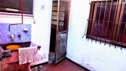 Foto PH en Venta en  Tolosa,  La Plata  119 entre 523 y 524