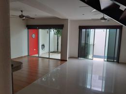 Foto Casa en Renta en  Residencial Palmaris,  Cancún                  Espaciosa casa en Residencial Palmaris  C2653