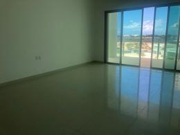 Foto Departamento en Renta en  Puerto Cancún,  Cancún  Maioris, Puerto Cancun