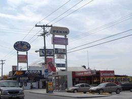 Foto Terreno en Venta | Renta en  Reynosa ,  Tamaulipas  Reynosa