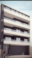 Foto Departamento en Venta en  Tapiales,  La Matanza  Av. Boulogne Sur Mer al 1300