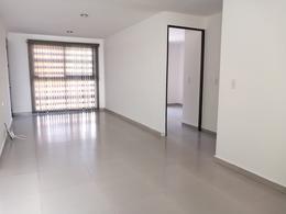 Foto Departamento en Venta en  Lomas de Cortes,  Cuernavaca  Venta de departamento, Lomas de Cortes, Cuernavaca...Clave 3359