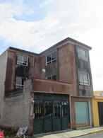 Foto Oficina en Renta en  Benito Juárez,  Toluca  Oficina en Renta, Calle Sierra de Ixtlán,  Col Benito Juárez, Toluca.