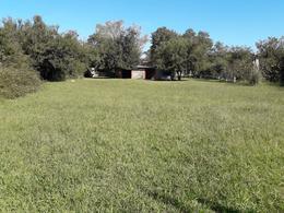 Foto Campo en Venta en  San Vicente ,  G.B.A. Zona Sur  9.800 mtrs. sobre Ruta 16