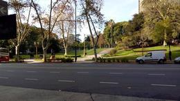 Foto Local en Venta en  Belgrano ,  Capital Federal  Av. Juramento al 1801