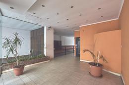 Foto Departamento en Venta en  Barrio Norte ,  Capital Federal  Charcas al 3200