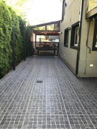 Foto Casa en Venta en  Bella Vista,  San Miguel  O'HIGGINS AL 400 - BARRIO EL ARCE BELLA VISTA - EXCELENTE CASA