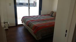 Foto Departamento en Venta en  Villa Crespo ,  Capital Federal  vera al 700