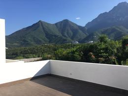 Foto Casa en Renta | Venta en  Colorines,  San Pedro Garza Garcia  Gardenia Col.  Colorines