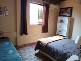 Foto Casa en Alquiler temporario en  San Bernardino,  San Bernardino  San Bernardino, zona Tatano