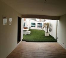 Foto Local en Alquiler en  Callao,  Lima  Avenida Oscar Benavides