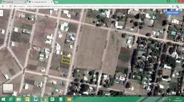 Foto thumbnail Terreno en Venta en  Roldan,  San Lorenzo  LOTE al 700