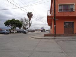 Foto Terreno en Venta en  Alemán,  Tijuana  Alemán