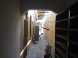 Foto Casa en Venta en  Centro,  Monterrey  Casa centro Monterrey Alvarez al 500