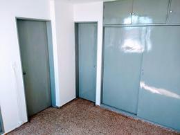 Foto Departamento en Venta en  Centro,  Cordoba  Maipú al 300