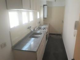 Foto Departamento en Alquiler en  Microcentro,  Rosario  Cordoba al 1600 02-05