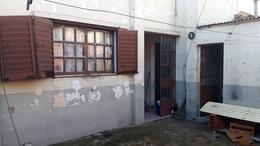 Foto Casa en Venta en  La Plata ,  G.B.A. Zona Sur  Diag. 74 e 119 y 120 N° 75