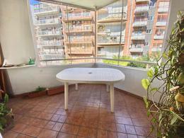 Foto Departamento en Venta en  Palermo ,  Capital Federal  soler al 3700