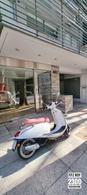 Foto Departamento en Alquiler en  Palermo Hollywood,  Palermo  Fitz Roy al 2300