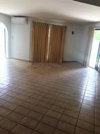 Foto thumbnail Casa en Alquiler en  Los Laureles,  La Recoleta  Los Laureles