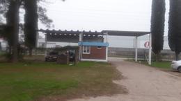 Foto Nave Industrial en Venta en  Ferreyra,  Cordoba  Av. General Savio 5696