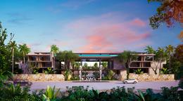 Foto Casa en Venta en  Playa del Carmen ,  Quintana Roo  Casa en Venta  en  Playacar Playa del carmen/Riviera Maya