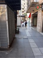 Foto Local en Venta en  Palermo ,  Capital Federal  Av Las heras al 3800