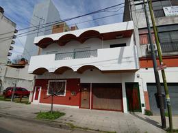 Foto PH en Venta en  Villa Urquiza ,  Capital Federal  Galvan 2700