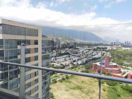 Foto Departamento en Renta | Venta en  Del Valle Oriente,  San Pedro Garza Garcia  David Alfaro Siqueiros , Valle Oriente