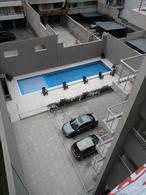 Foto Departamento en Venta en  Villa Urquiza ,  Capital Federal  TOMAS LE BRETON 4900