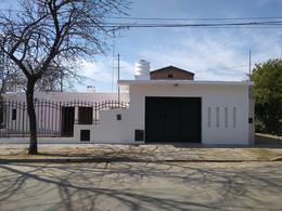 Foto Casa en Venta en  Alta Gracia,  Santa Maria  Ideal Renta - Casa más   Departamento (Posibilidad de Unificar)