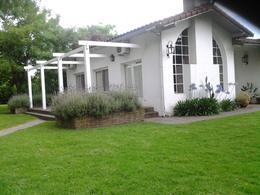 Foto Casa en Venta en  San Miguel ,  G.B.A. Zona Norte  Charlone al 3100