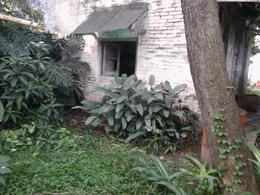 Foto Casa en Venta en  San Miguel De Tucumán,  Capital  alberdi al 200