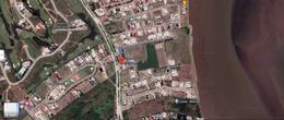 Foto Terreno en Venta en  Samborondón ,  Guayas  VENDO TERRENO UNIFAMILIAR - L´ ISOLA, ISLA MOCOLI