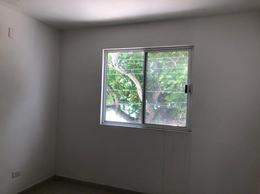 Foto Casa en Venta en  Guadalupe Victoria,  Tampico  Guadalupe Victoria