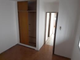 Foto Casa en Alquiler en  Rosario ,  Santa Fe  Cavia al 2200