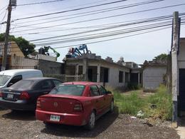 Foto Local en Venta en  Amapolas,  Veracruz  Local Comercial en VENTA -Carretera Cerca de City Express y Gasolinera