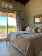 Foto Casa en Alquiler temporario en  San Isidro Labrador,  Villanueva  san Isidro Lbrador, villa Nueva
