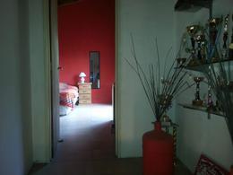 Foto Casa en Venta en  Loma Verde,  Countries/B.Cerrado (Escobar)  Colectora Oeste Ramal Escobar, RN9