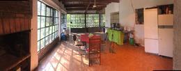 Foto Casa en Venta en  Villa Rosa,  Pilar  Canel y Nobel s/n