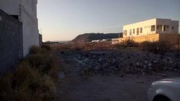 Foto Terreno en Venta en  Colina del Sol,  La Paz  LOTE COLINAS DEL SOL 066, LA PAZ B.C.S