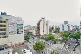 Foto Departamento en Venta en  Boca ,  Capital Federal  AV. PATRICIOS al 300
