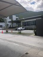 Foto thumbnail Departamento en Venta en  Prados de San Jerónimo,  Monterrey  DEPARTAMENTO VENTA PRADOS DE SAN JERONIMO MONTERREY NUEVO LEON