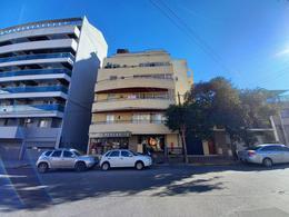 Foto Departamento en Venta en  General Paz,  Cordoba Capital  Jacinto Ríos 425