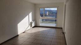 Foto Departamento en Venta en  Capital ,  Neuquen  LELOIR 300