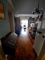 Foto Departamento en Venta en  Palermo ,  Capital Federal  Arevalo al 2200