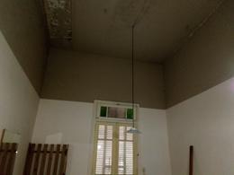 Foto Casa en Venta en  Macrocentro,  Rosario  27 de FEBRERO Y DORREGO